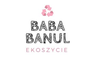 Baba Banul